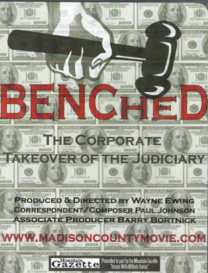 Benched-DVD-Cover