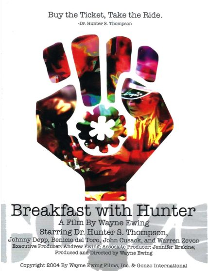 Bfast-with-Hunter-DVD-Cover