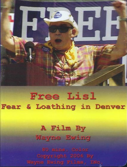 Fear-and-Loathing-In-Denver-DVD-Cover