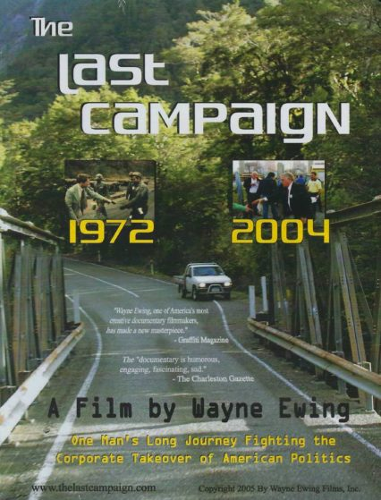 The-Last-Campaign-DVD-Cover