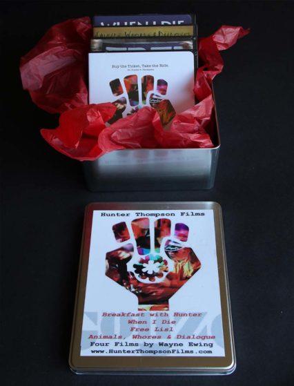 Giftbox 2